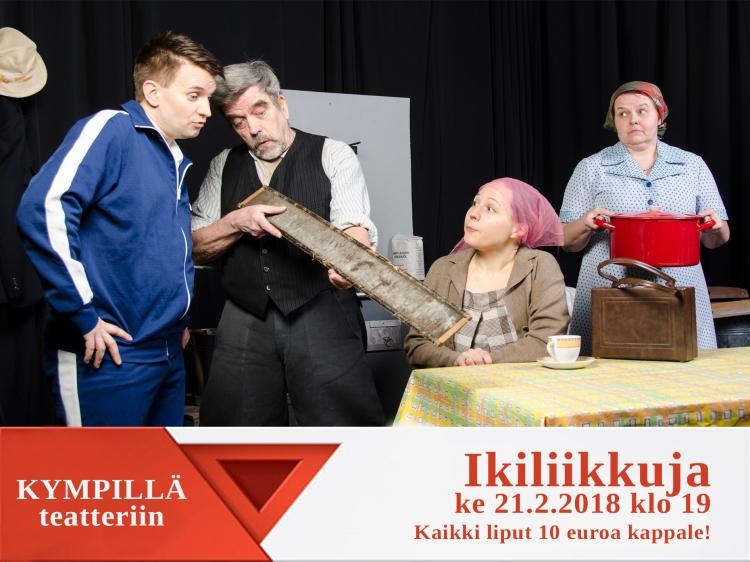 mainos_10 teatteri