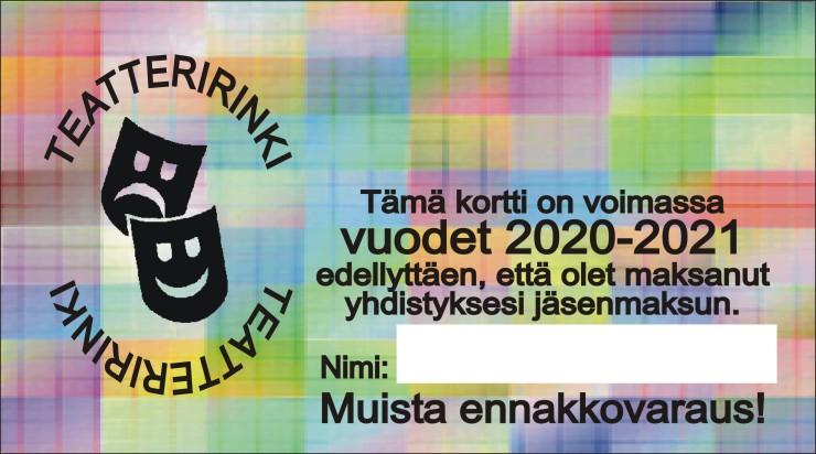 jäsenkortti2018_2019